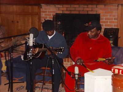 2003-pluto, ms